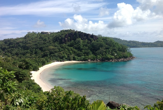 Lonely Planet UK: Seychelles is Top 10 Destination in 2014