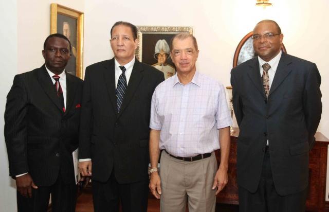 World Bank: Seychelles economy is doing well