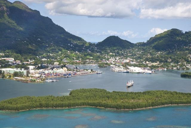 L'État seychellois veut protéger les terrains publics