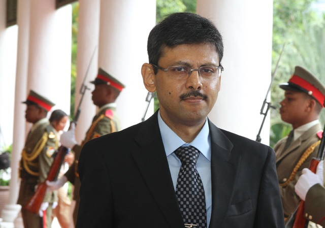 Bangladesh seeks to improve workers conditions in Seychelles