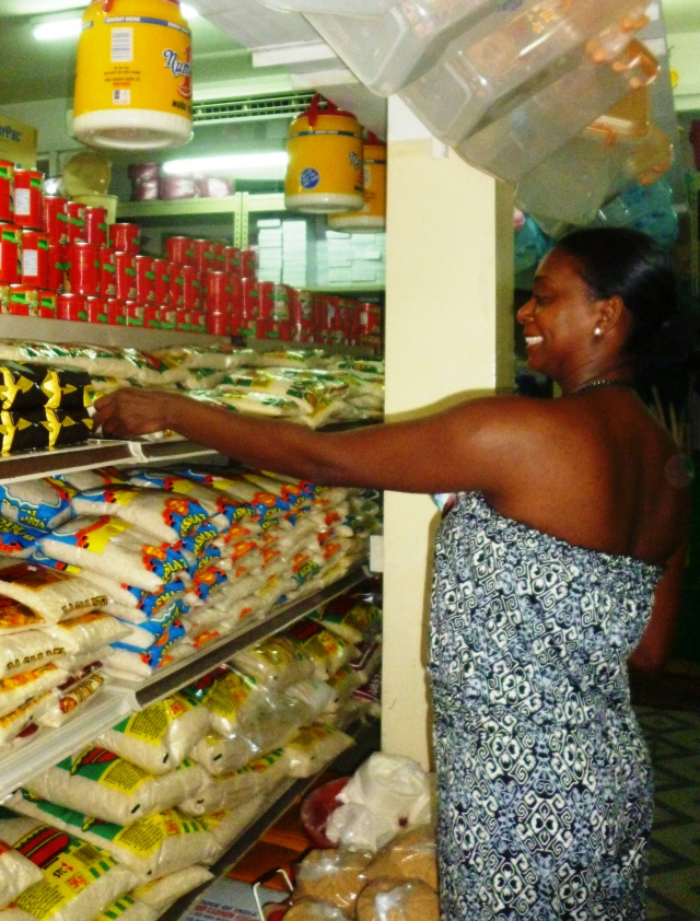 Seychellois consumers better protected than 20 years ago