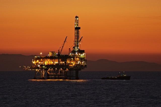 Redistribuer équitablement les revenus des ressources du pétrolière