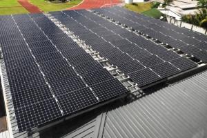 Seychelles New Solar Energy Scheme Gives 35 Percent Rebate