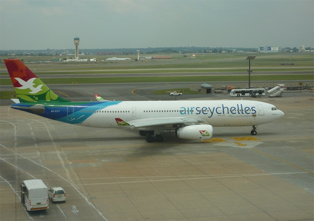 Seychelles one step closer to direct flights to Madagascar