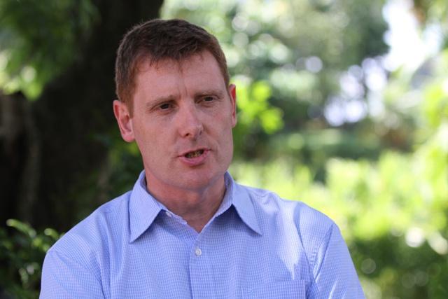 L'ONUDC : La réduction de la consommation de drogue est une priorité aux Seychelles