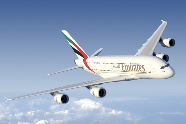 Emirates to resume twice daily flights to Seychelles