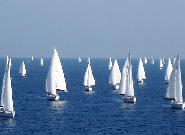 New Durban to Seychelles yacht race on the horizon