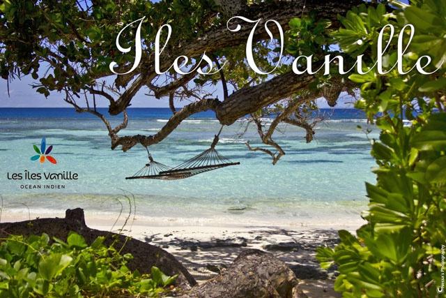 Changement à la tête des îles vanille : Le nouveau président annoncé jeudi