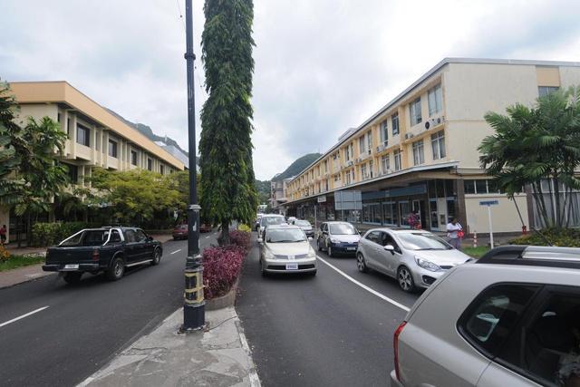 les Seychelles vont développer un plan d'urbanisation pour les 30 prochaines années
