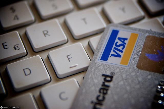 Vins, téléphones portables, vêtements... L'e-commerce mauricien en un clic