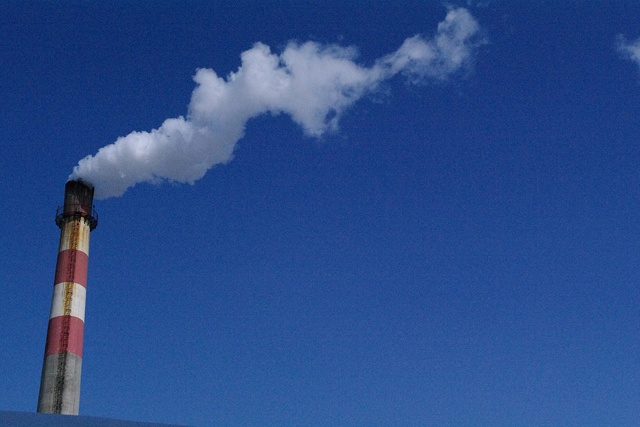 Seychelles climate change ambassador cautiously optimistic US emissions plan may trigger other countries to act