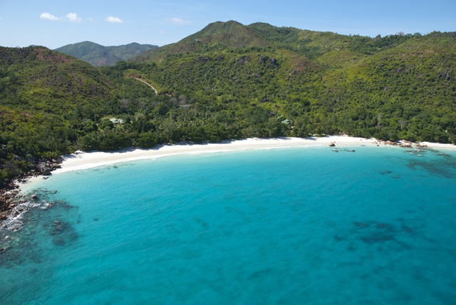 Celebrating in the Garden of Eden! Seychelles island of Praslin to get its own Culinary & Arts Fiesta this September