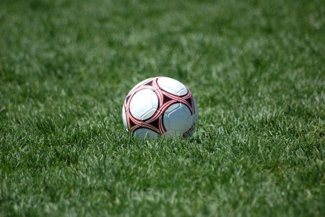 "The Seychelles National football team go down fighting ""Leone Stars"" in Sierra Leone"