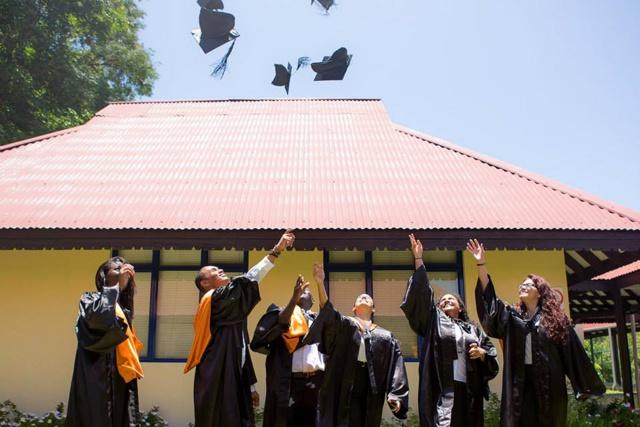 Les diplômes des Seychelles reconnus à Maurice