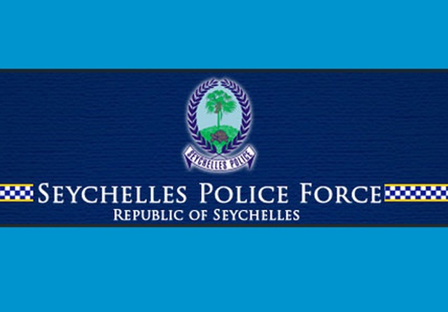 Seychelles police mourns death of police officer hit by car while on duty