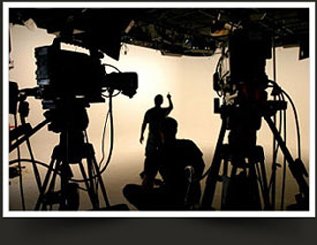 Seychelles, Bollywood, Nollywood et  l'Afrique du Sud en partenariat avec 'Africa Film Factory' pour le tournage de 3 films aux Seychelles