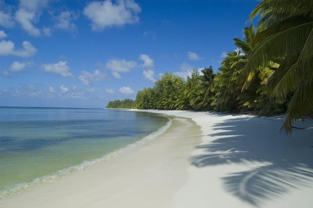 La STB réclame des fonds pour relancer le marché touristique des Seychelles
