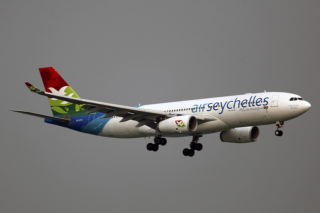 Air Seychelles international network extends to Italy, codeshare agreement signed with Alitalia