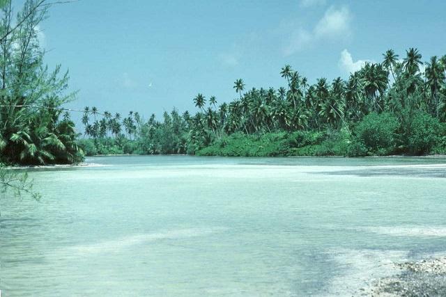 Les Chagossiens des Seychelles réfléchissent à la possibilité de retour dans leurs îles