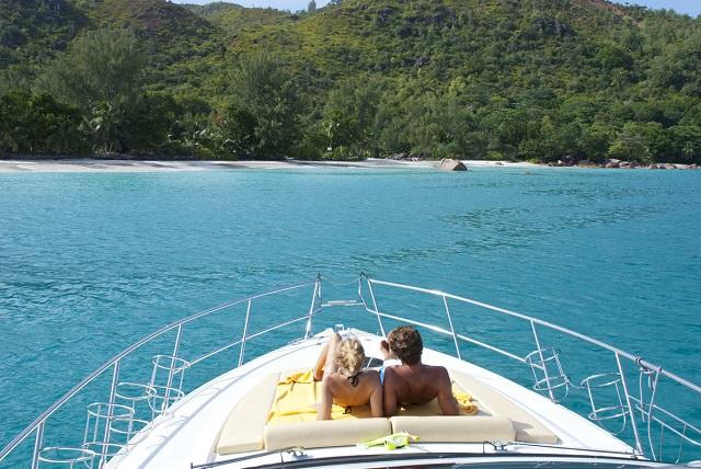 Les Seychelles à la reconquête du marché français