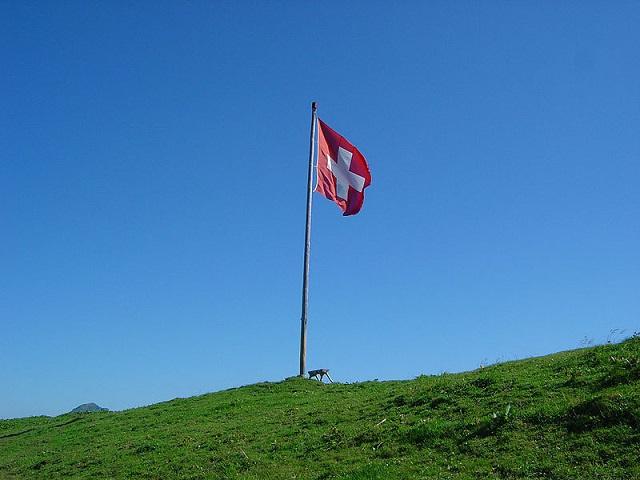 Les formalités des Seychelles pour la Suisse se feront bientôt à Madagascar