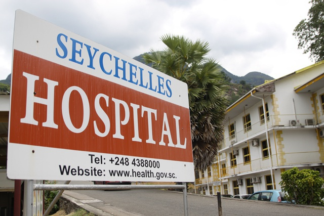 Seychelles Ministry of Health investigates Kenyan national's death, says Ebola diagnosis unlikely