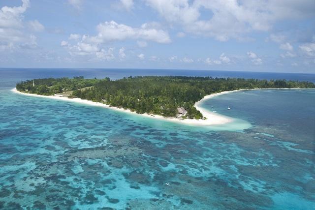 L'AOSIS  veut harmoniser leur position avant la conférence de Lima sur l'environnement, lors d'une réunion aux Seychelles en novembre