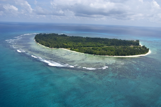 Adapt to the needs of small island states, Seychelles asks UN investment forum