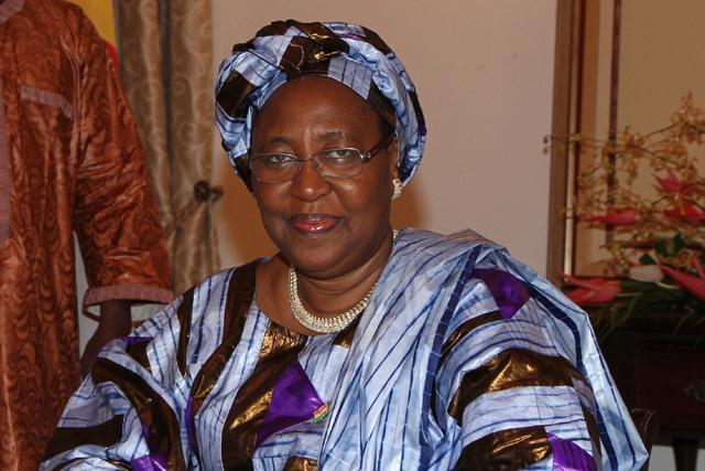 Le Niger prêt à coopérer avec les Seychelles sur les questions de sécurité.