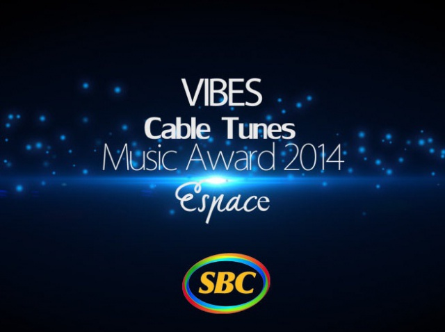 The best music videos, artists and singles of 2014- Seychelles votes for 'Cable Tunes' music awards