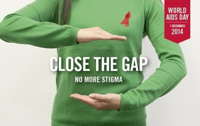 « Connaître son état face au sida », demande le vice-président des Seychelles, à l'occasion Journée mondiale du sida.