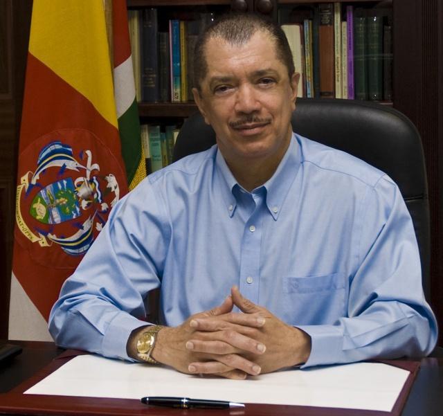 Seychelles president congratulates incoming Sri Lankan head of state Maithripala Sirisena