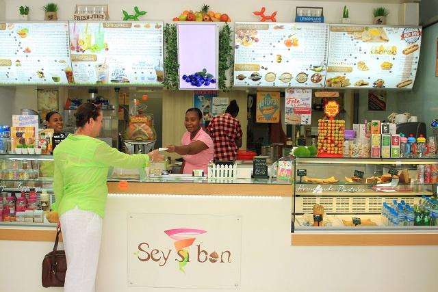 Les Seychelles se mettent aux crêpes pour  la Chandeleur