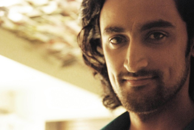 Aaja Nachle! Bollywood actor Kunal Kapoor weds Naina Bachchan in Seychelles beach ceremony