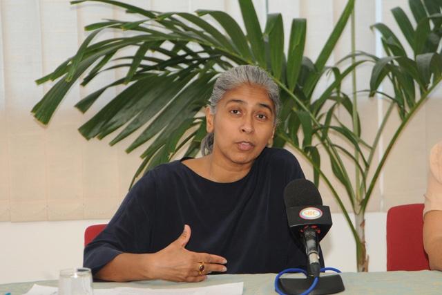Lutte contre la piraterie : « Les Seychelles ont fait un travail d'enquête judiciaire remarquable »