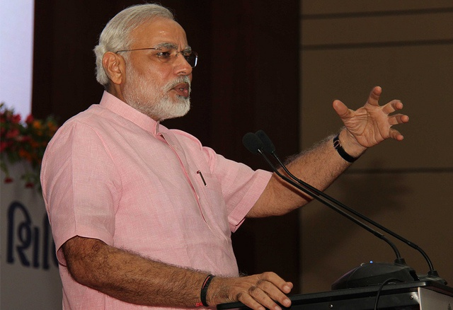 Ministry of Foreign Affairs confirms Indian PM Narendra Modi's visit to Seychelles