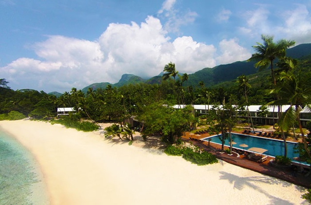 Tropical relaxation with an upbeat vibe – AVANI hotels arrive in Seychelles