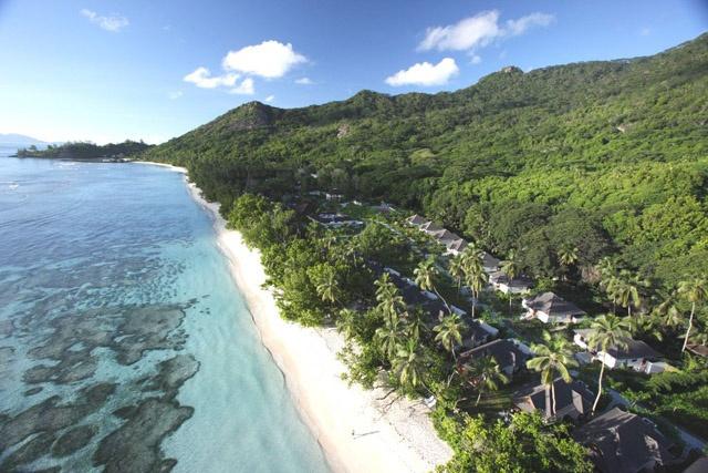 L'uniformisation de la qualité des hôtels aux Seychelles - 61 hôtels seront évalués pour le nouveau système de notation