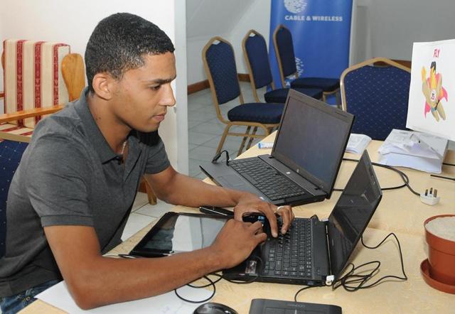 Les Seychelles conservent leur deuxième place en Afrique, mais ont chuté dans le classement mondial - selon le rapport mondial de 2015 sur les TIC