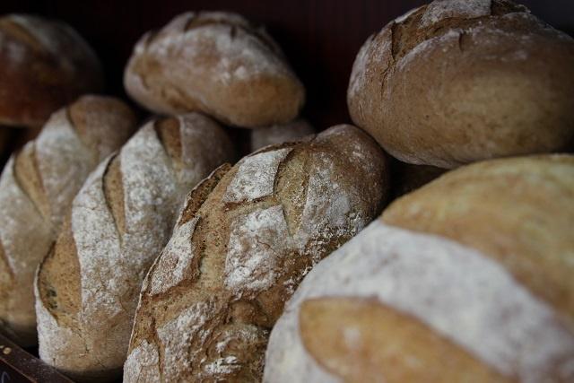 Le pain traditionnel français fait son grand retour aux Seychelles