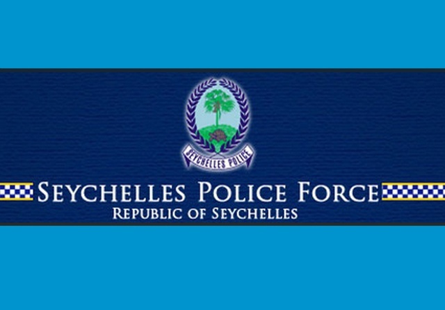 Seychelles environment ministry and police investigate fisherman for possession of turtle meat