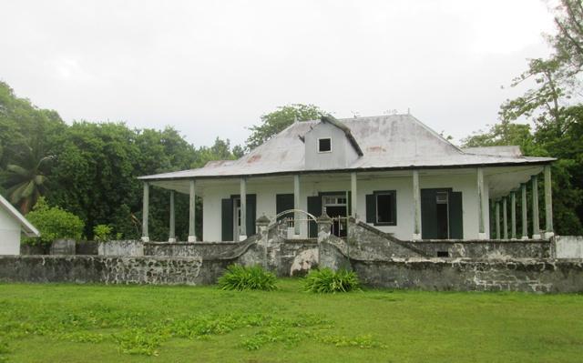 Les Britanniques demandent le point de vue des Chagossiens des Seychelles sur un éventuel retour dans leurs îles.