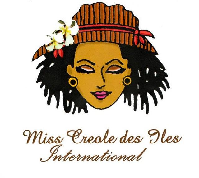 Les Seychelles lancent « Miss Kreol des îles, International » qui deviendra l'ambassadrice des pays créolophones.
