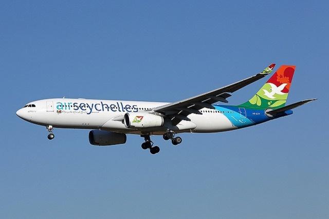 Des compagnies aériennes de l'océan Indien, notamment Air Seychelles, ont signé  l'accord de l'Alliance Vanille pour améliorer les options de voyages au niveau régional.