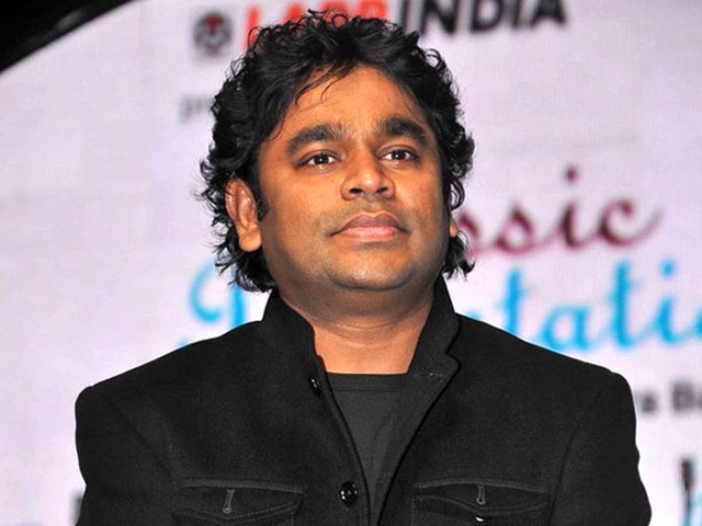 Oscar-winning composer A.R. Rahman to headline Seychelles India Day celebrations this weekend