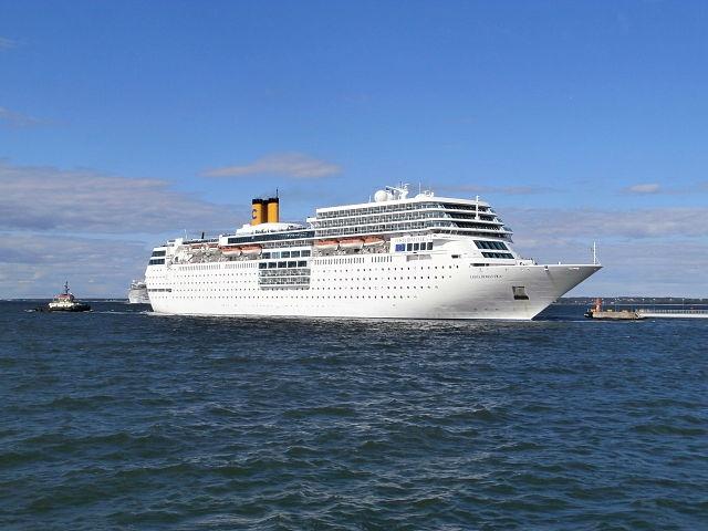 Cruising to Seychelles: Costa Cruises Vanilla Islands passengers set to reach 15,000 by 2017