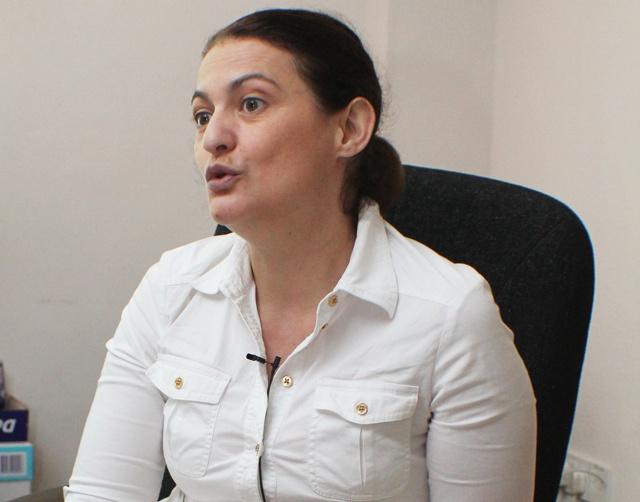 La conformité ITIE va attirer des investisseurs de pétrole aux Seychelles et prévenir la corruption, a déclaré une experte de la Banque mondiale