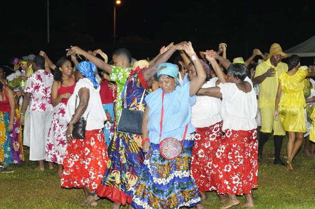 Three decades of upholding and promoting the Creole culture - Seychelles launches 30th Festival Kreol