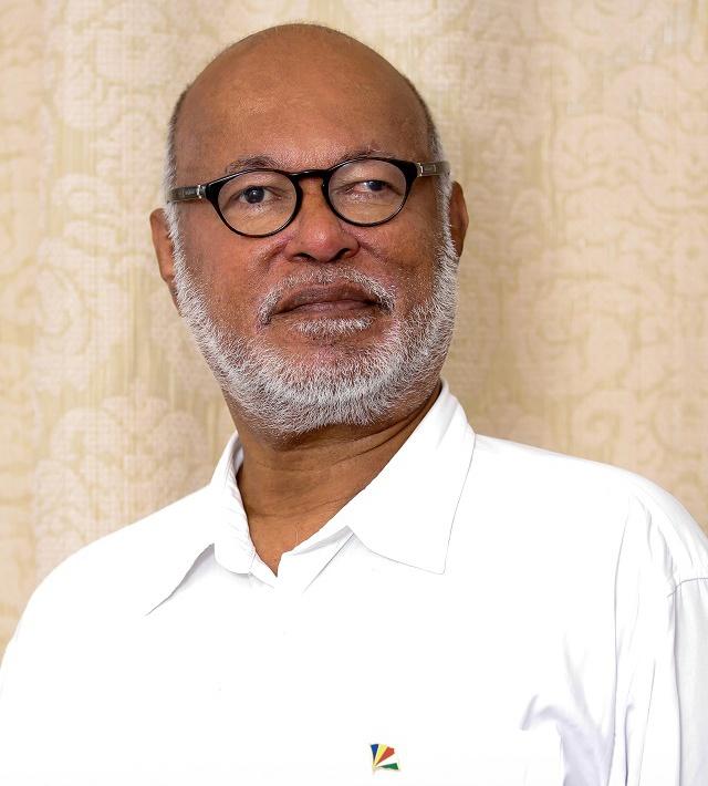 Lalyans Seselwa propose « la bonne gouvernance » aux Seychelles pour les élections 2015