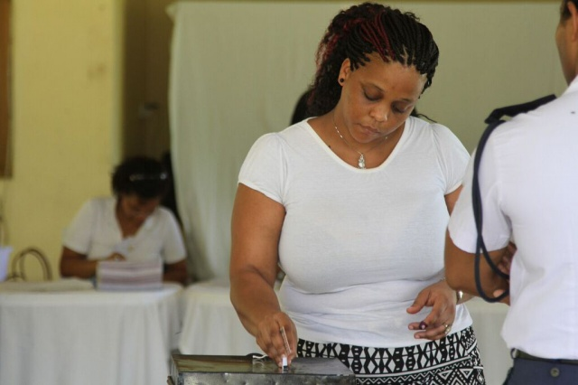 2015 Presidential Election: Seychelles readies for main polling day in less than 12 hours